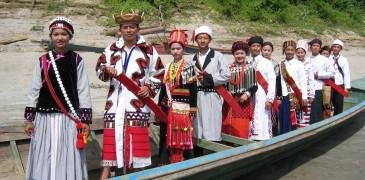 WP Bawsang Ni (Sumla: globaltheology.org)